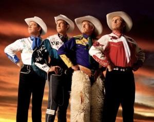 cowboys jpeg